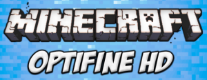 Скачать Optifine HD для Minecraft 1.4.5