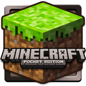 Скачать Minecraft - Pocket Edition для iOS [0.4.0]